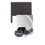 Bang & Olufsen Earset 2 Right Ear Hook Headset Bluetooth