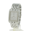 Swiss Army Victorinox Womens Alliance Silver Dial Steel Bracelet Watch 24022