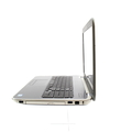 Dell Inspiron 17R 5720 Windows 10 i5 2.5Ghz 6GB 1TB HDD Laptop Notebook PC