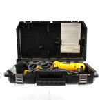 Dewalt DW660SK 5.0 Amp 30,000 RPM Rotary Cut Out Tool