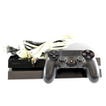 Sony Playstation 4 PS4 CUH-1115A 500GB Video Game Console System