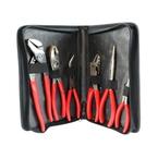 Mac Tools 6 Piece Pliers Set