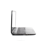 "HP TouchSmart 15-D020NR Touchscreen Laptop 15.6"" - 1.5GHz - 500GB - 4GB - Win 8"