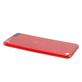 Apple iPod Touch 5th Generation Music MP3 Player 32GB Red