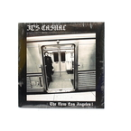 It's Casual - New Los Angeles I: Through The Eyes Of A Bus Rider Vinyl LP - New