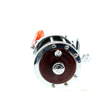 Penn Squidder 146 Saltwater Freshwater Conventional Fishing Reel - Made in USA