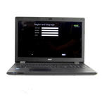 "Acer Aspire ES1-711-C9ZU Notebook Laptop 17.3"" - 1.83GHz - 500GB - 4GB - Win 8"