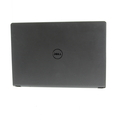 "Dell Inspiron 15-3558 15.6"" Laptop Computer - 15.6"" - i3-5015U 2.1GHz - 6GB RAM - 1TB HDD"