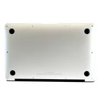 "Apple MacBook Air A1465 Laptop - 11.6"" - 128GB SSD -  MD711LL/A - Mid 2013"