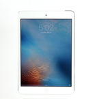 """Apple iPad Mini 2 A1490 Tablet - 7.9"""" - 1.3GHz - 16GB - WiFi + AT&T - MF074LL/A"""