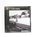 It's Casual - Episode II: Cholas Are Loyal Vinyl LP - New - Sealed