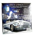 Ninos De La Tierra - Ninos de la Tierra Vinyl LP - New, Sealed