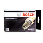 Bosch O2 Oxygen Wide Band A/F Sensor - OE Type Fitment - Made in Germany - New