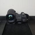 FLIR T1K T1020 Thermal Imaging Camera Retail Price $40,000