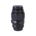 Canon EF 100mm f/2.8 Macro USM Ultrasonic Digital Camera DSLR Lens - Mint
