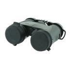 Styrka S5-Series 8x32 Compact Waterproof Fogproof Binocular ST-35500 - New