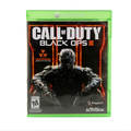 Call of Duty: Black Ops 3 Xbox One Video Game