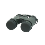 Styrka S7-Series 8x30 Compact Waterproof Binocular ST-35520 - New