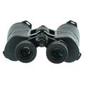 Celestron Landscout 10X50 Porro Waterproof Binoculars - 71362