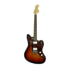 Squier by Fender Jagmaster Electric Guitar - Sunburst