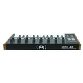 Arturia Minilab USB Midi Mini Hybrid 16-Pad 25-Note Keyboard Controller