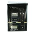 Polaroid PL-ASF18 Studio Series Pro Slave Flash - PLASF18 - New