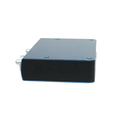 PreSonus AudioBox iTwo USB MIDI 2.0 & iPad/Mac/PC 2x2 Audio Recording Interface