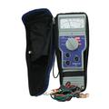 Tempo SideKick 7B Telephone Cable Tester - Part # 50605256