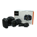 Sony CyberShot DSC-H300 20.1MP Digital Camera 35x Optical Zoom DSCH300 - New