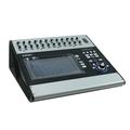 QSC TouchMix-30 Pro 32-Channel Touchscreen Professional Digital Mixer