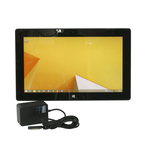"Microsoft Surface RT 1516 Tablet - 10.6"" - 1.30GHz - 64GB - 2GB RAM - WiFi"