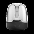 Harman/Kardon Aura Studio Bluetooth Home Speaker System - AURASTUDIOBLKAM - Black - New