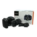 Sony CyberShot DSC-H300 20.1MP Digital Camera 35x Optical Zoom DSCH300 - New