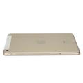 "Apple iPad Mini 3rd Gen. A1600 7.9"" - 1.30GHz - 16GB - WiFi + Sprint - MH0F2LL/A"