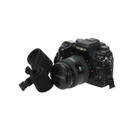 Rare Minolta Dynax Maxxum Alpha α-9 QD-9 35mm Autofocus SLR Camera with 24-85mm Lens