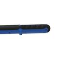 CDI Computorq 3 Electronic Torque Wrench - 2503CF3 - 1/2 inch - 25-250 ft lb