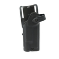 Safariland 6365-560-131 Level 3 ALS/SLS Low-Ride Duty Holster
