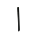 Wacom Bamboo Connect Graphics Drawing Pen Tablet - CTL470