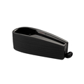 Plantronics Voyager Edge Wireless Bluetooth Headset for iPhone & Android - New