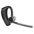 Plantronics Voyager Legend Wireless Bluetooth Headset for iPhone & Android - New