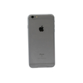 Apple iPhone 6S Plus 32GB A1687 T-Mobile MN302LL/A Space Gray