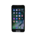 Apple iPhone 6S+ Plus 32GB A1687 T-Mobile Space Gray - MN302LL/A