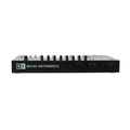 NI Native Instruments Komplete Kontrol S25 25-key Midi Keyboard Controller