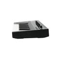 NI Native Instruments Komplete Kontrol S25 25-key Midi Keyboard Controller