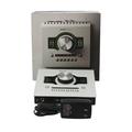 Universal Audio Apollo Twin Solo Analog UAD-2 Recording Interface for Mac