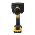 DeWalt DCT410 12-Volt MAX Lithium-Ion Cordless Inspection Camera Kit