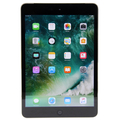 "Apple iPad Mini 2rd Gen. A1490 7.9"" - 1.30GHz - 32GB - WiFi + AT&T - MF080LL/A"