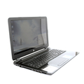 "HP 15-f271wm Notebook/Laptop - 15.6"" HD WLED - 2.16GHz - 4GB RAM - 500GB HDD"