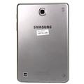 "Samsung Galaxy Tab A SM-T350 Tablet - 8"" ‑ Quad Core 2.4Ghz ‑ 16GB - Wi-Fi"