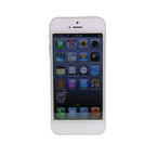Apple iPhone 5 16GB A1428 - Space Gray - AT&T - Clean IMEI - Mint - MD639LL/A